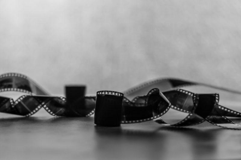 Film & Videos - Schauspieler Danijel Peric Hamburg - Filmrolle